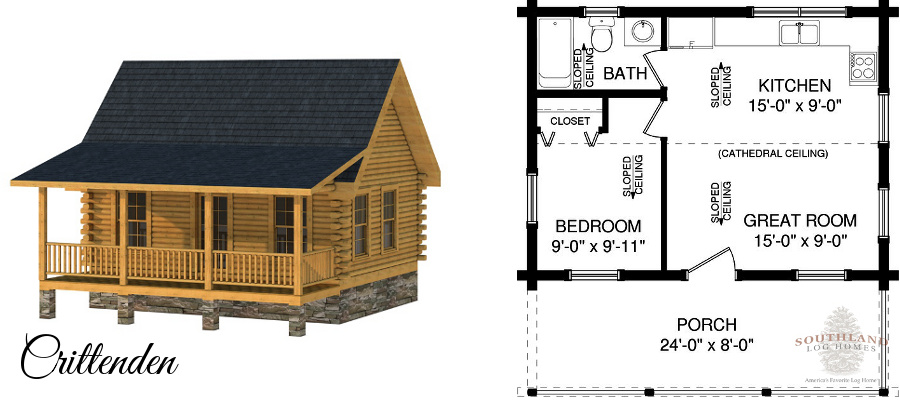 Small House Plans Under 600 Sq Ft Pictures Small Best