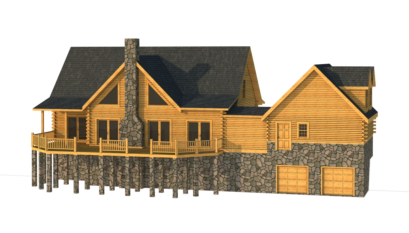 Plans Information Southland Log Homes 28 Images