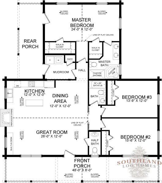 Floor Plans in addition 1400 Square Feet 3 Bedrooms 2 Batrooms 2 Parking Space On 1 Levels House Plan 15095 moreover Mid Week Floor Plan Porn Bruce Barnes At The Dakota 1201233697 also 297519119102810443 furthermore Featured Floorplan Danbury. on large two story house plans