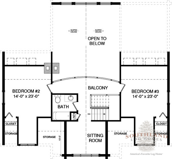 pacific north house plans north free download home plans giles mobile homes floor plans