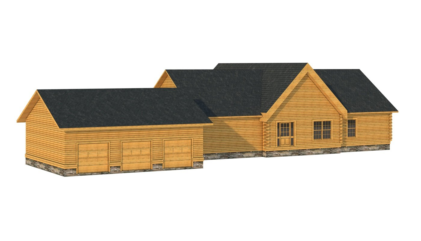 Very Impressive portraiture of Lincoln Log Home Plan Southland Log Homes with #B47417 color and 1400x800 pixels