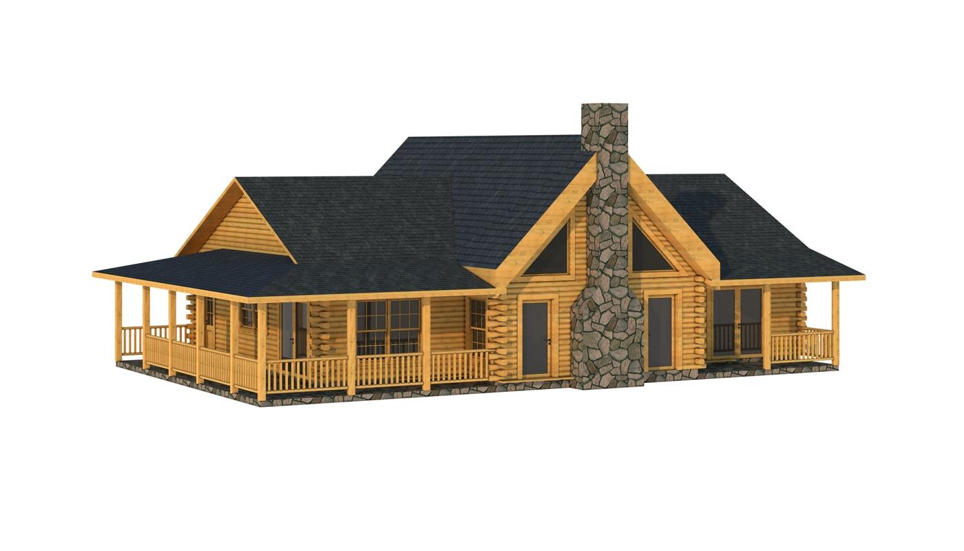 Log Home Design Software Free 28 Images Log Cabin Home
