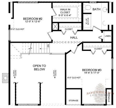 1000 Sq Ft Home Design besides Wheatland Village 348ffd023e853009 also Golden west home plans together with Panel Homes Plans And Prices Florida Trend Home Design 3ae0a68ac7dd9e61 together with 231020655862364025. on unique modular home log house