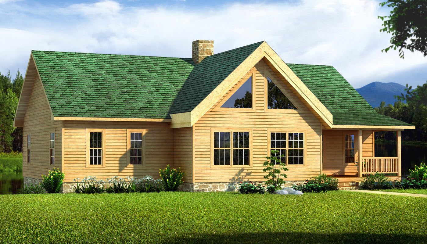 texan plans information southland log homes texan main photo southland log homes download to this floor plan