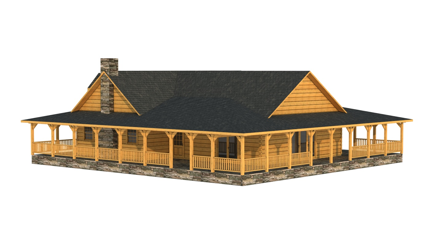 Wayne plans information southland log homes Southland log homes