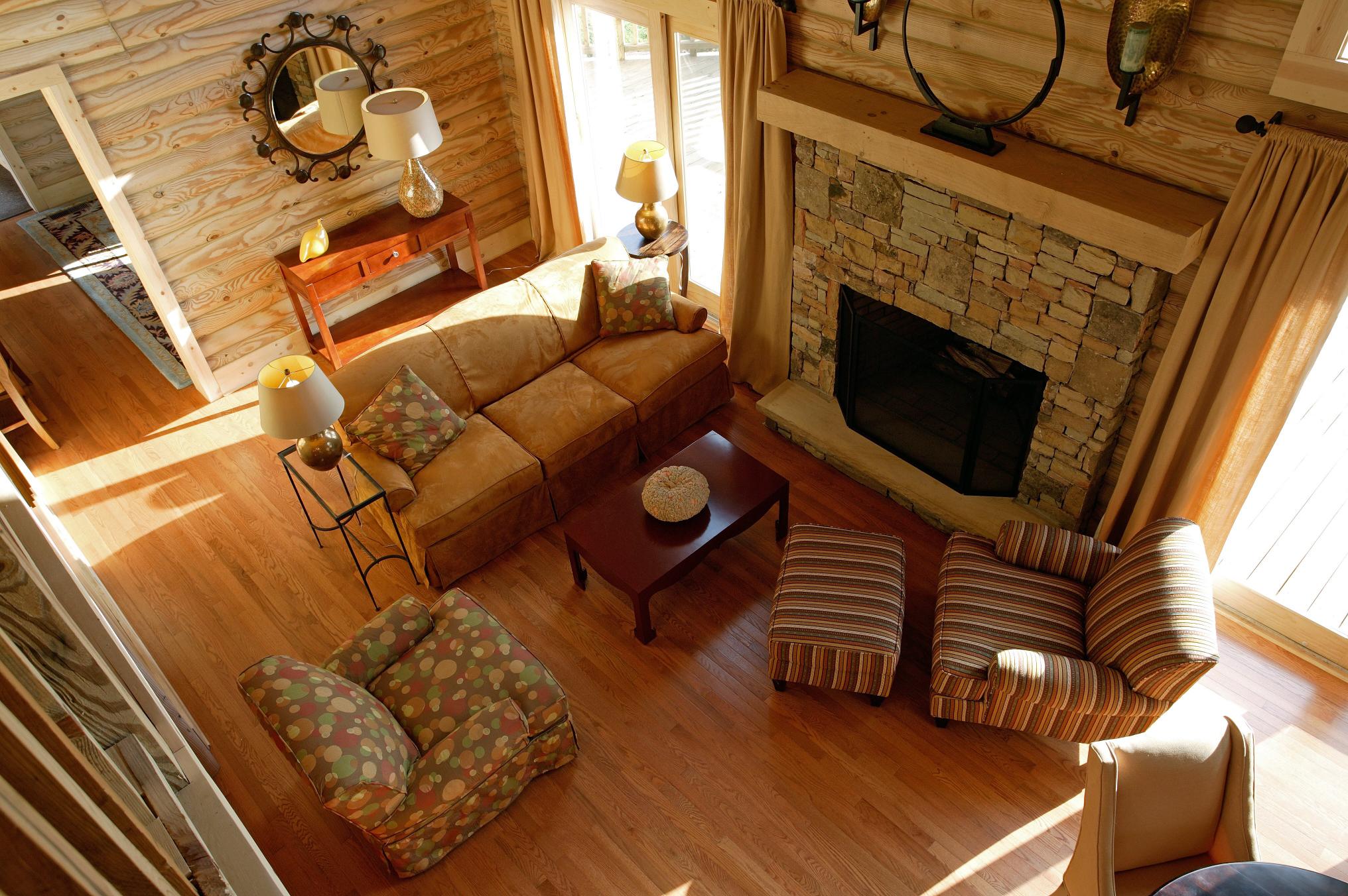 lawrenceburg photos southland log homes