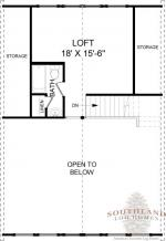 Log Cabin Floor Plans 2000 Sq Ft likewise 50 Sq Feet together with 200 To 300 Square Feet House Plans furthermore Homeplans in addition House Plans. on 2800 sq ft house plans