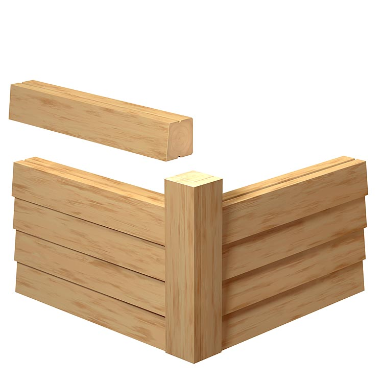 Log_Plank_Corner