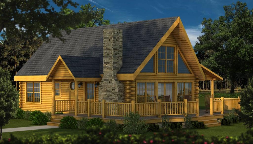 Rockbridge 2 – Plans & Information