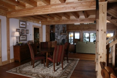 Featured Home 2 (11)