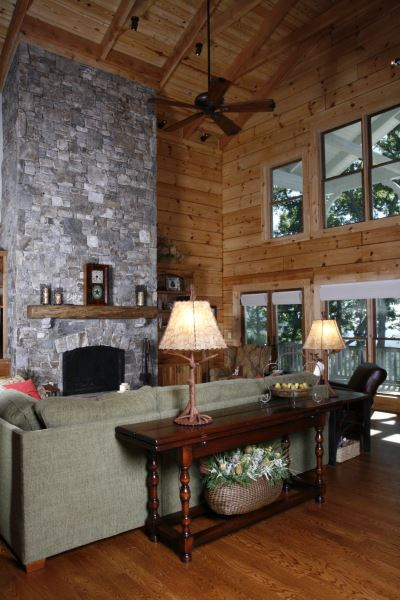 Featured Home 2 (12)
