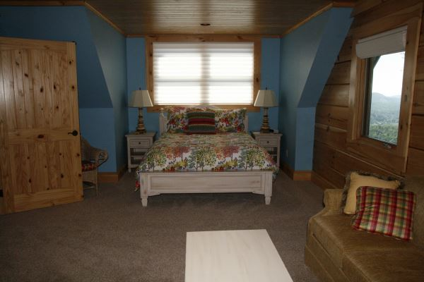 Featured Home 2 (22)