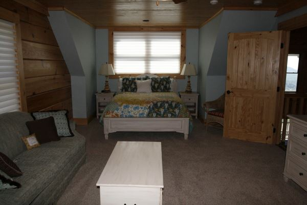 Featured Home 2 (23)