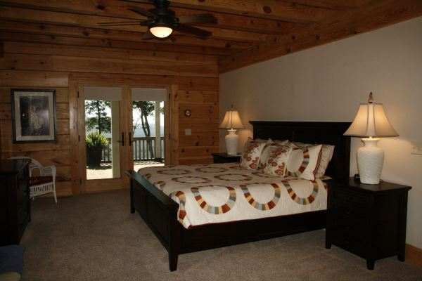 Featured Home 2 (25)