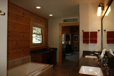 Featured Home 2 (26)