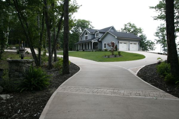 Featured Home 2 (32)