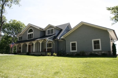 Featured Home 2 (41)