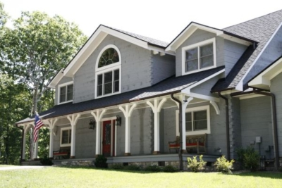 Featured Home 2 (42)