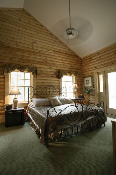 Featured Home 4 (6)
