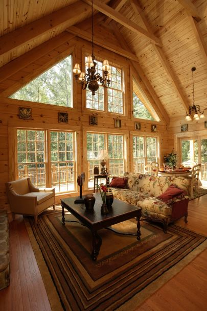 Featured Home 5 (14)