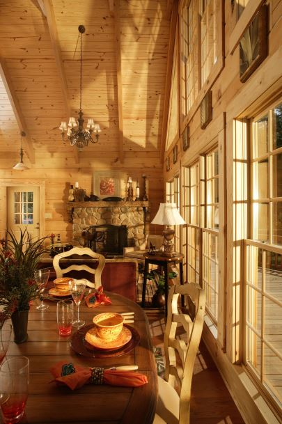 Featured Home 5 (15)