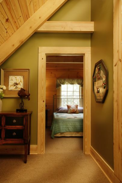 Featured Home 5 (20)