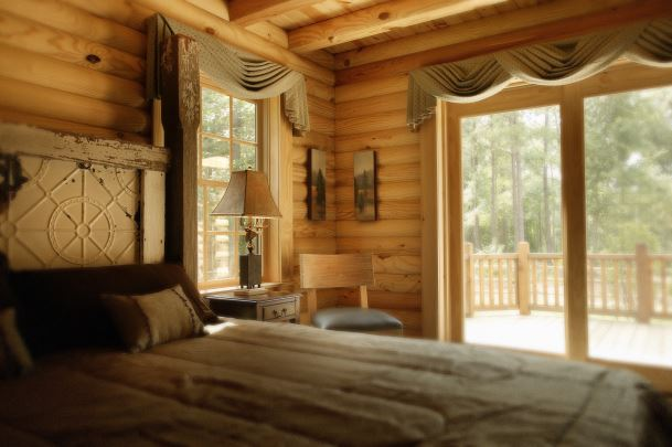 Featured Log Home 6 (10)