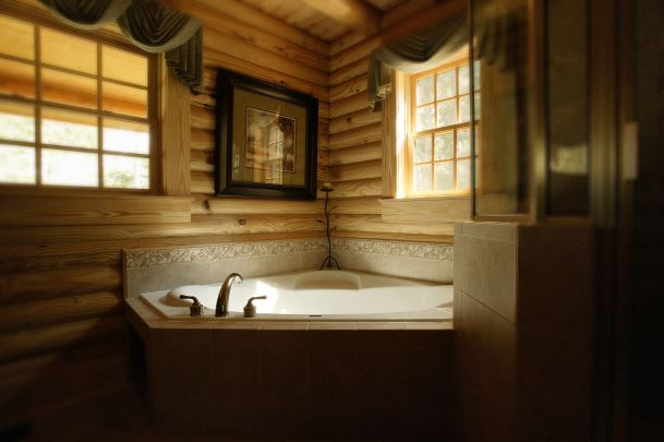 Featured Log Home 6 (11)