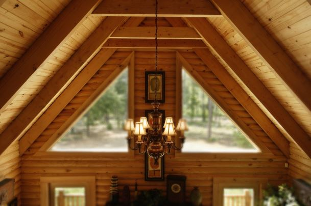 Featured Log Home 6 (12)