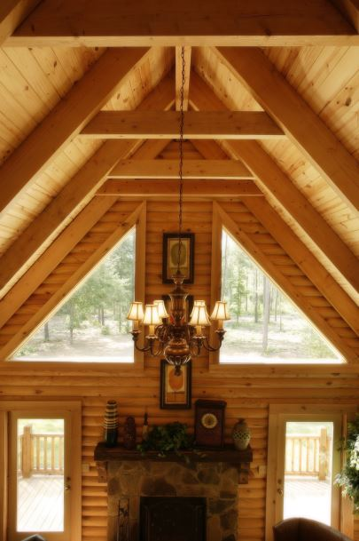 Featured Log Home 6 (13)