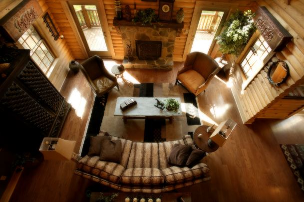 Featured Log Home 6 (14)