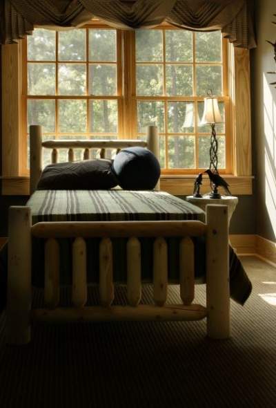 Featured Log Home 6 (17)
