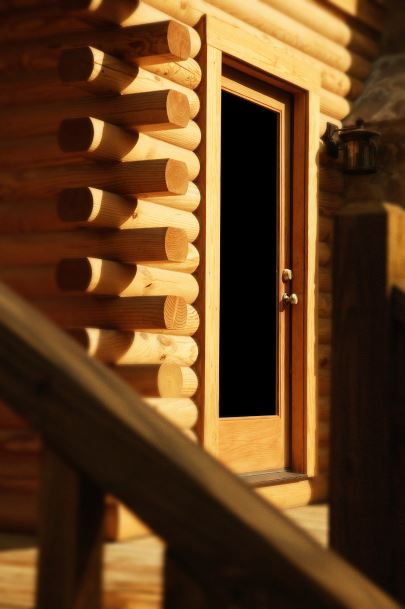 Featured Log Home 6 (19)