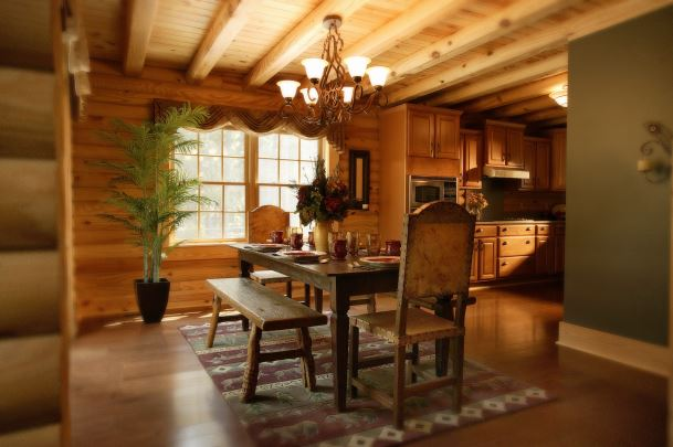 Featured Log Home 6 (3)