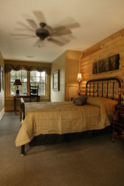 Featured Log Home 6 (4)