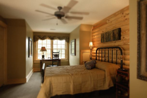Featured Log Home 6 (5)