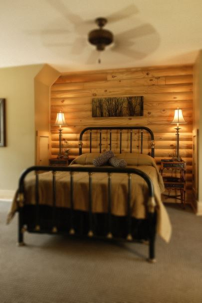 Featured Log Home 6 (6)