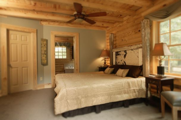Featured Log Home 6 (7)