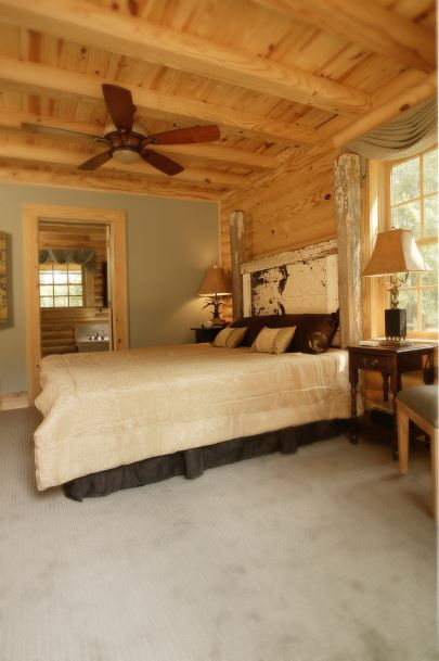 Featured Log Home 6 (8)
