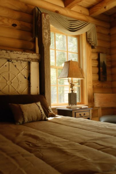 Featured Log Home 6 (9)
