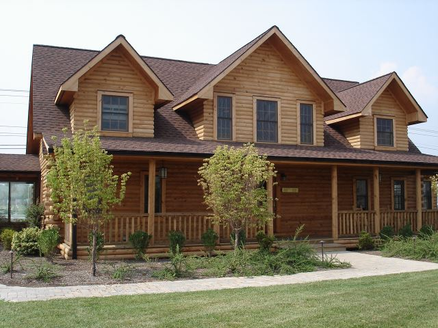 Featured Log Home 7 (1)