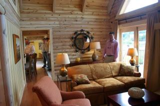 Featured Log Home 7 (11)