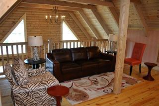 Featured Log Home 7 (12)