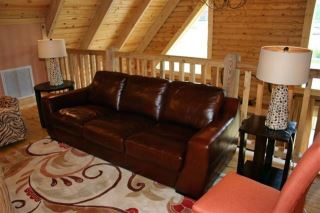 Featured Log Home 7 (13)
