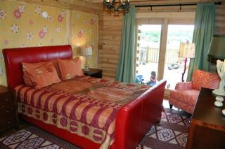 Featured Log Home 7 (14)