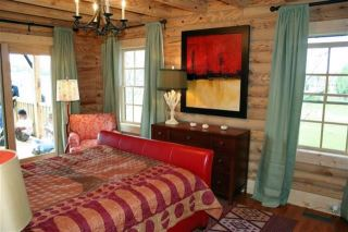 Featured Log Home 7 (15)