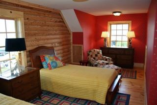 Featured Log Home 7 (16)