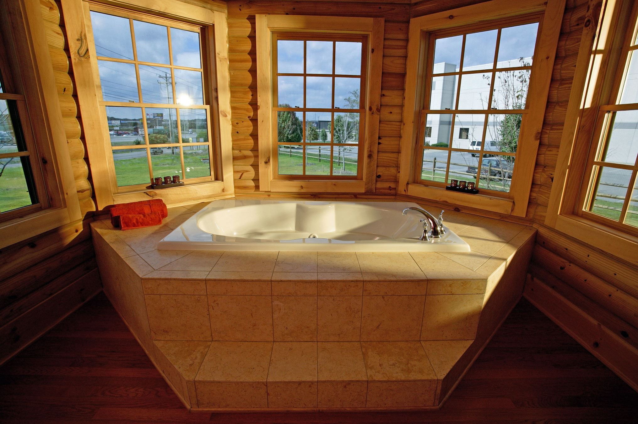 Featured-Log-Home-7-(17)
