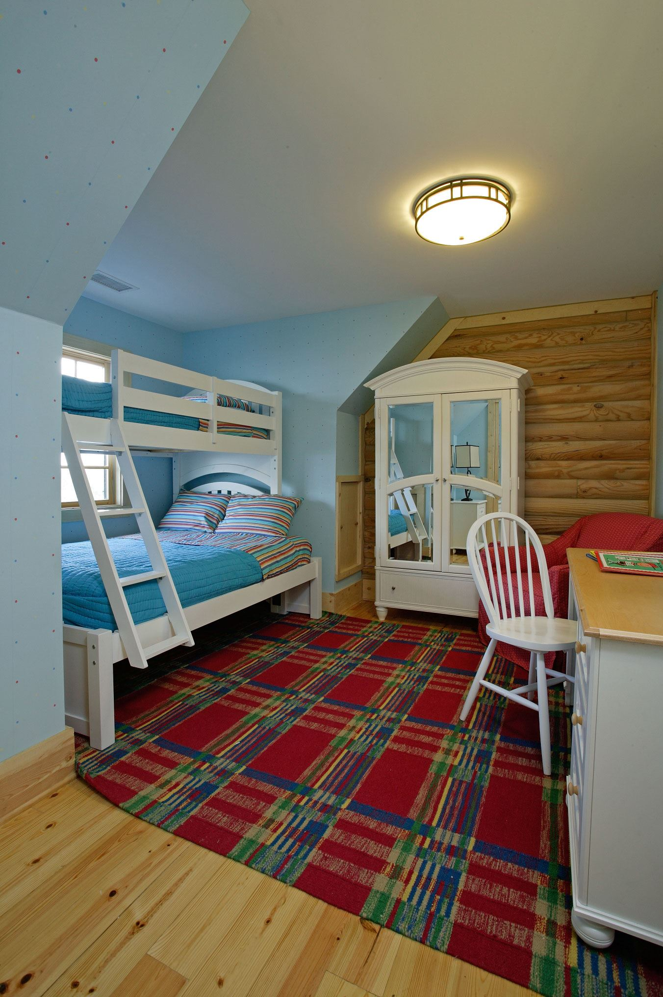 Featured-Log-Home-7-(18)