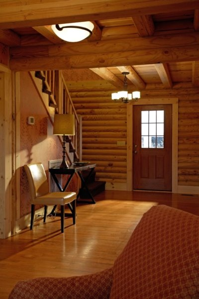 Featured-Log-Home-7-(19)
